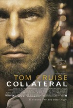 Collateral3