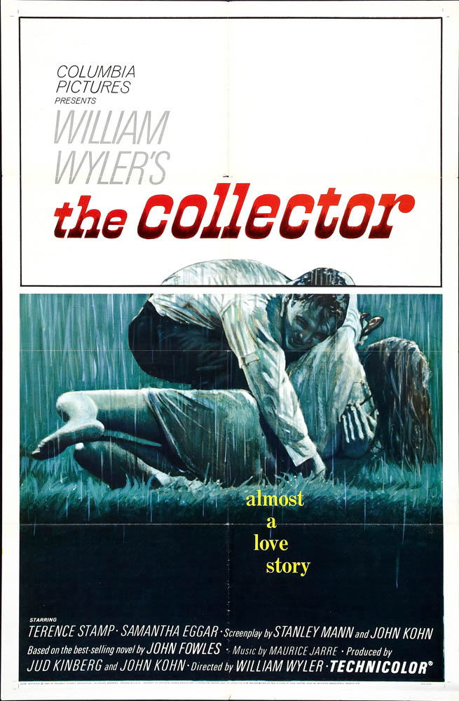Collector2