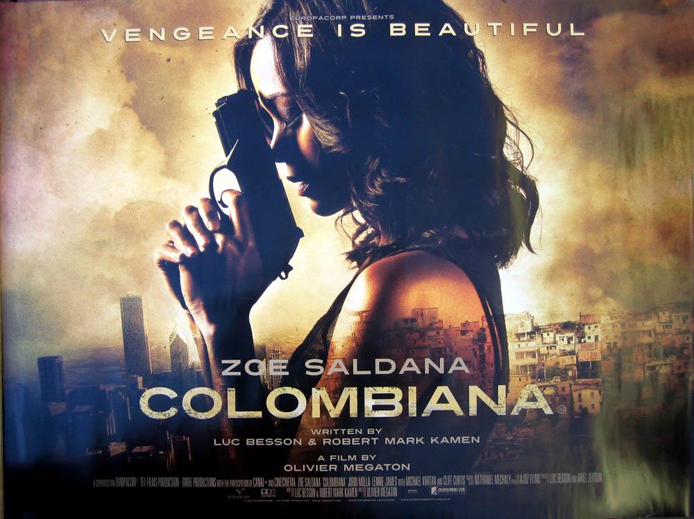 Colombiana2
