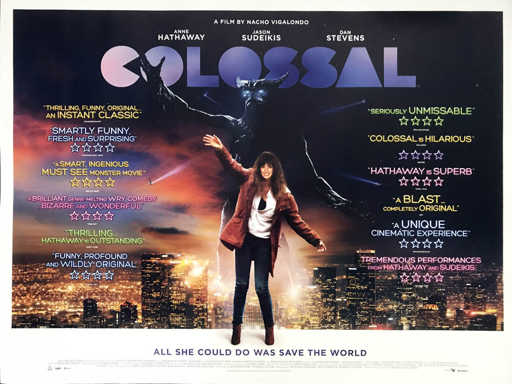 Colossal2