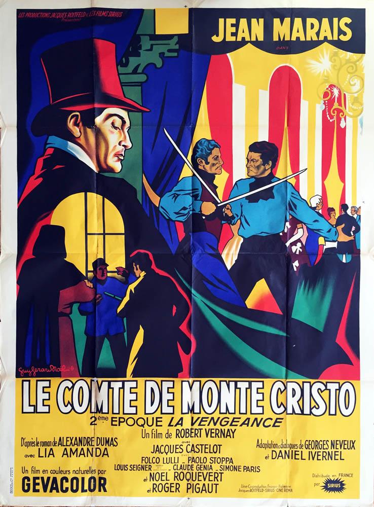 Comtedemontecristo1