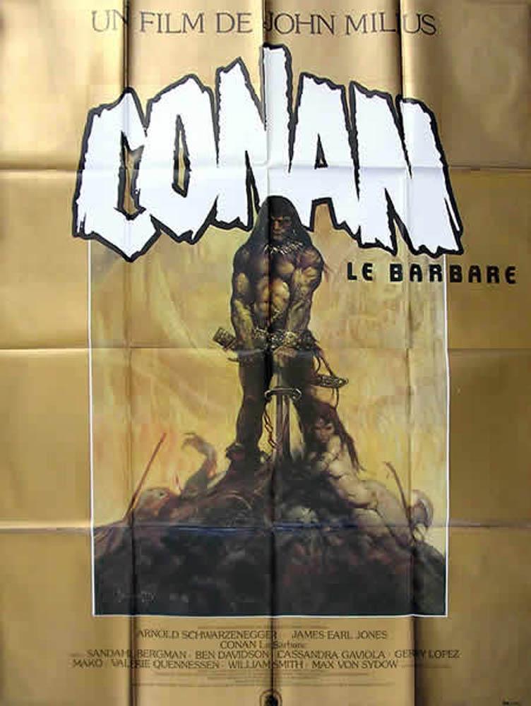 Conanthebarbarian2