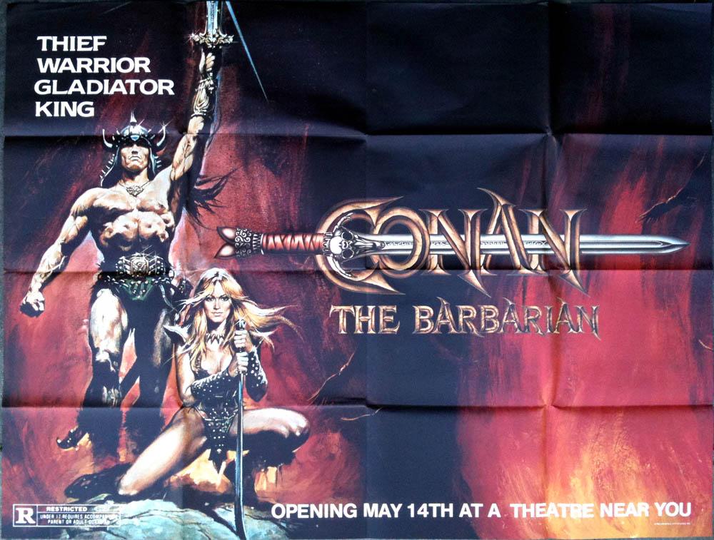 Conanthebarbarian4