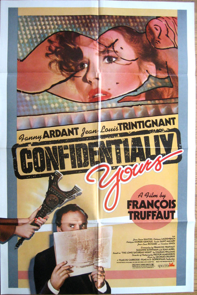 Confidentiallyyours1