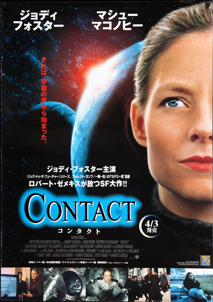 Contact6