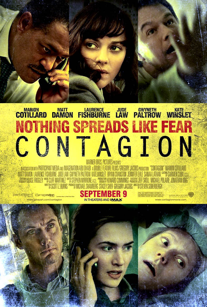 Contagion3