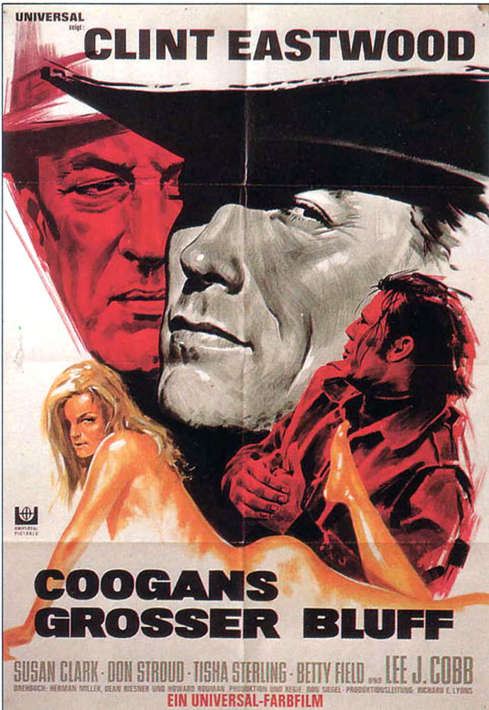 Coogansbluff5