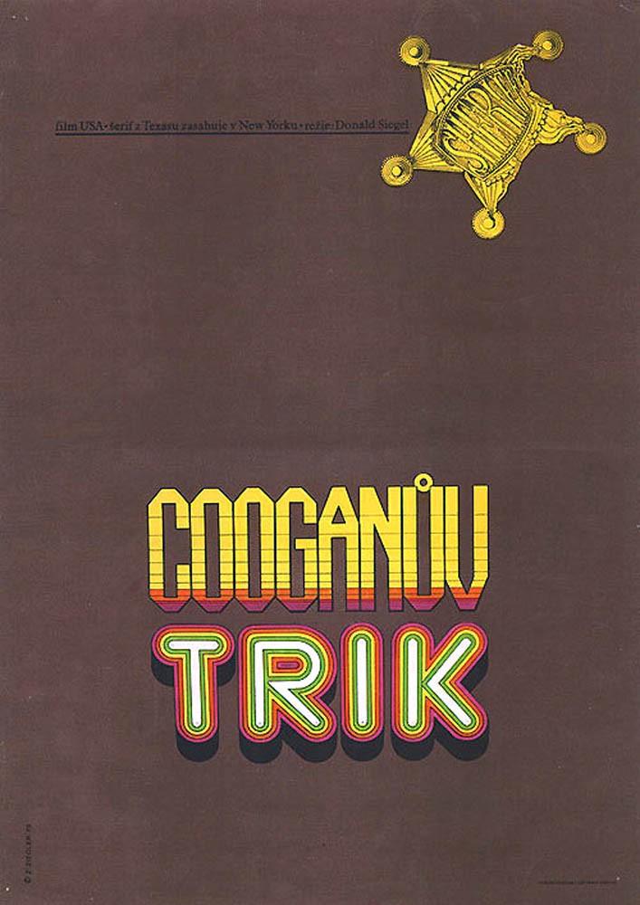 Coogansbluff6