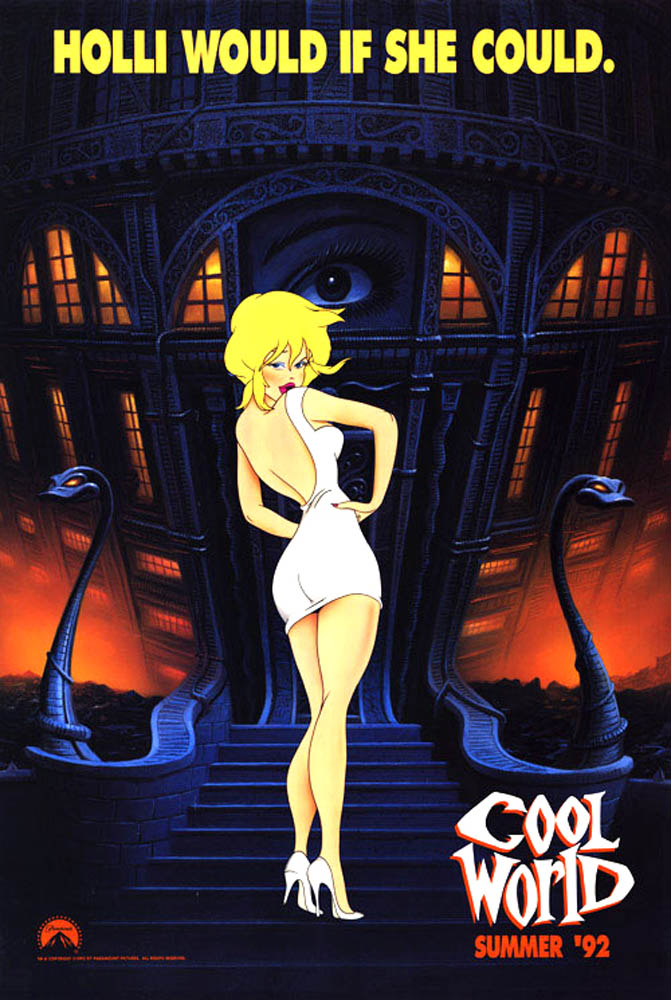 Coolworld1