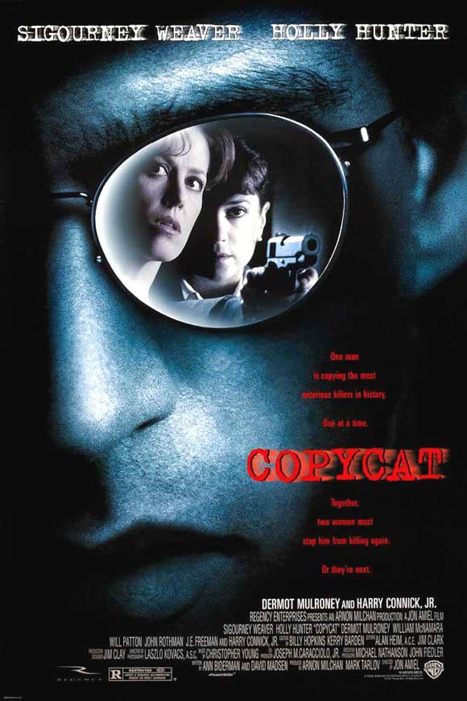 Copycat1