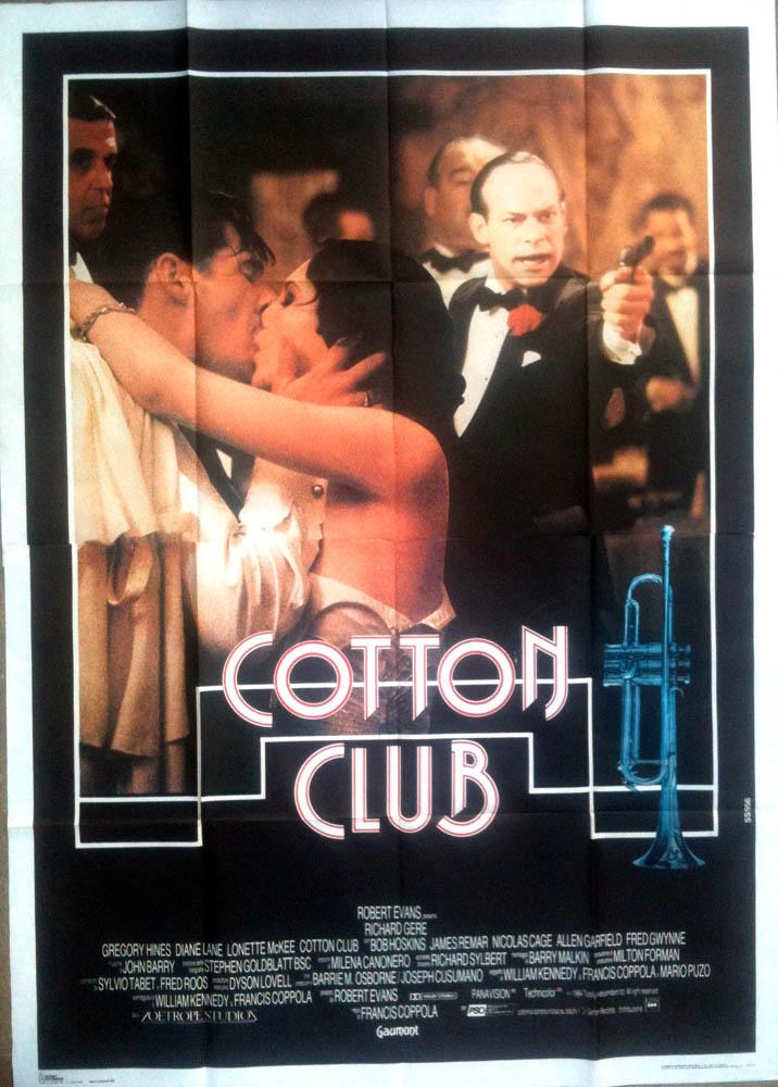 Cottonclub10