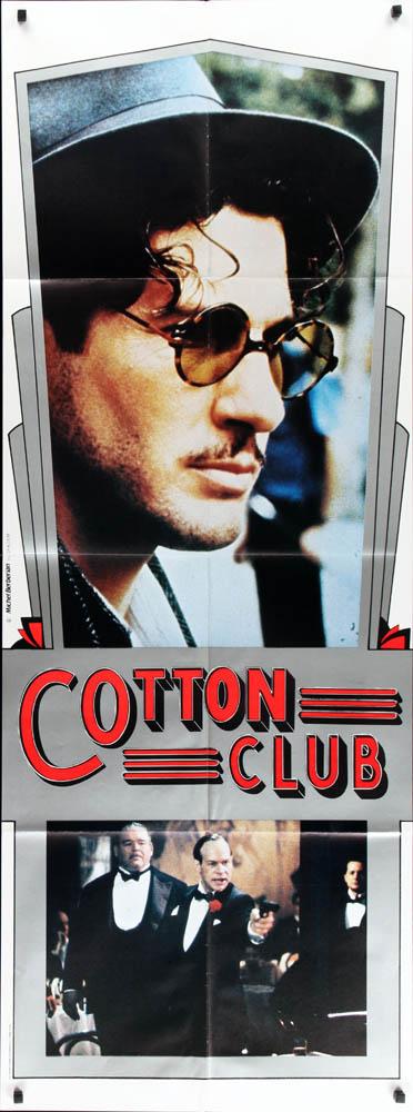 Cottonclub15