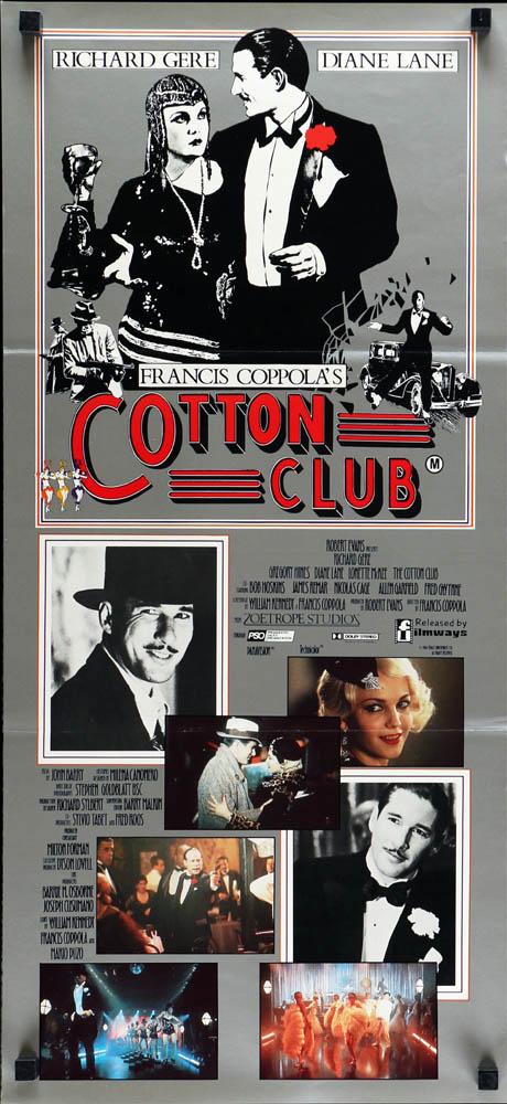 Cottonclub18