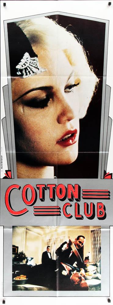 Cottonclub19