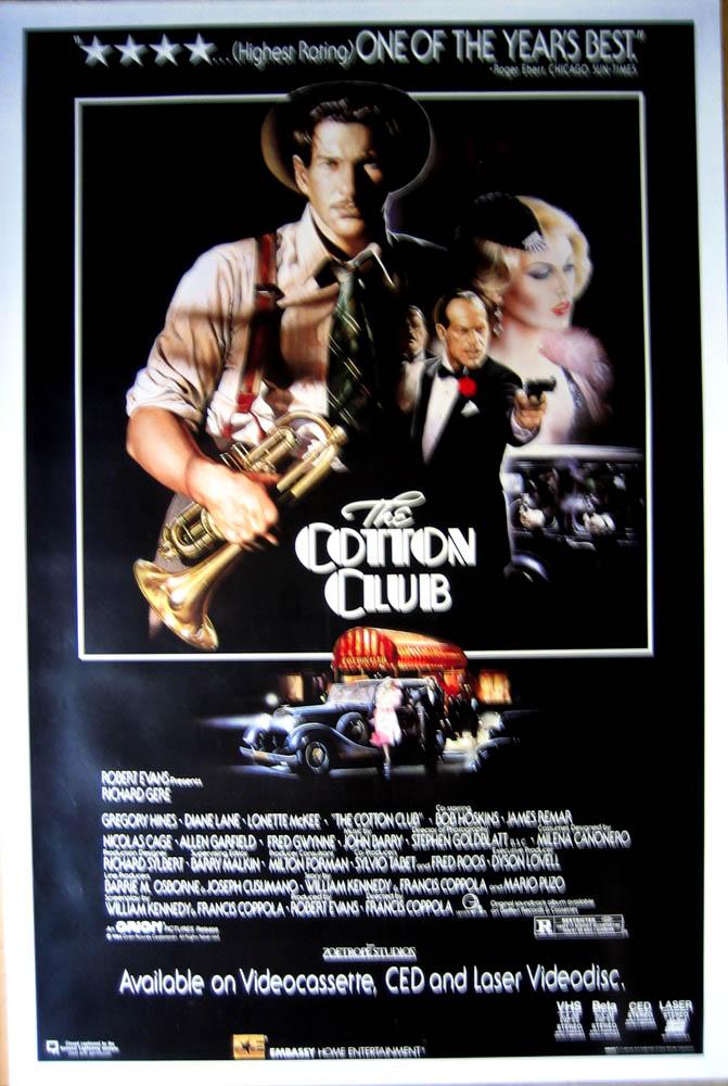 Cottonclub2