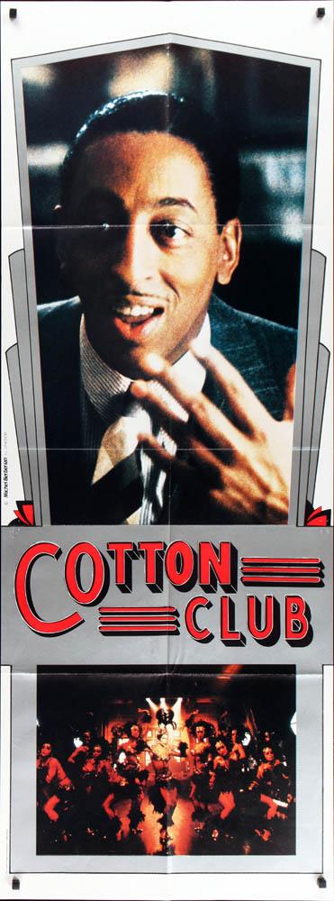 Cottonclub21