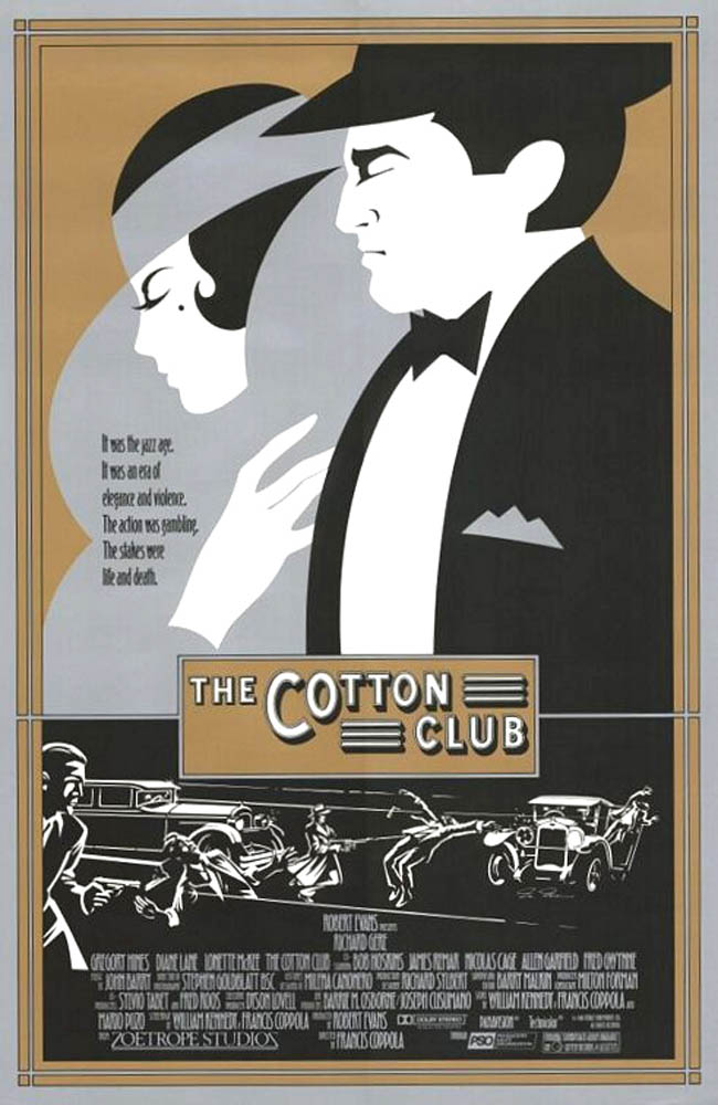 Cottonclub7