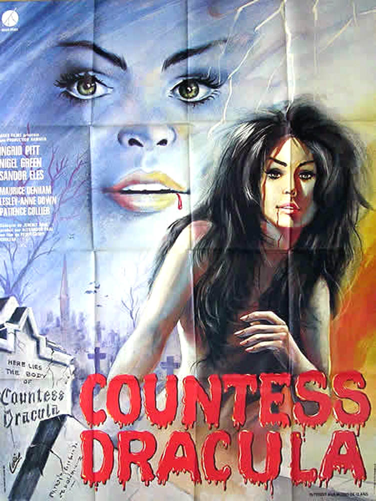 Countessdracula