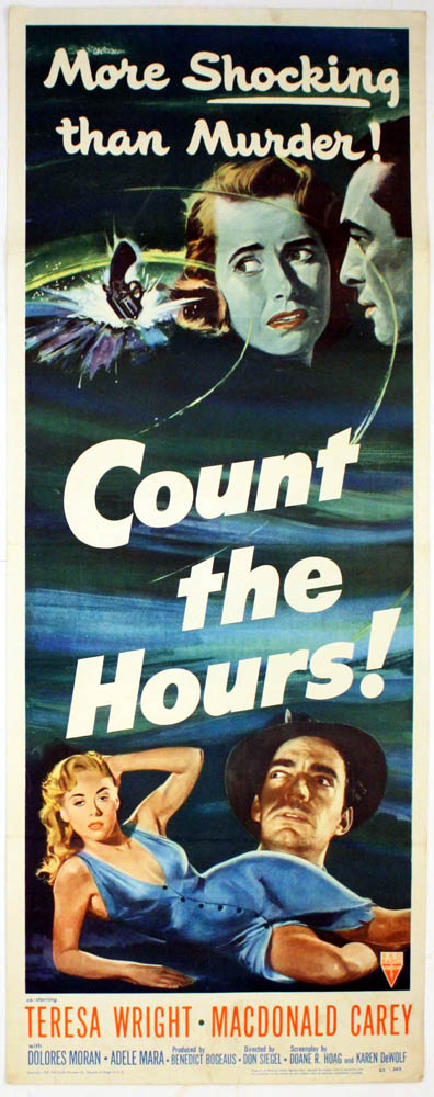 Countthehours1