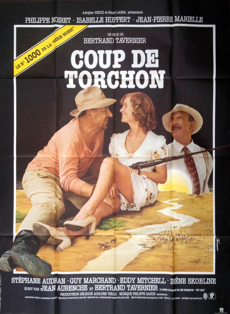 Coupdetorchon1