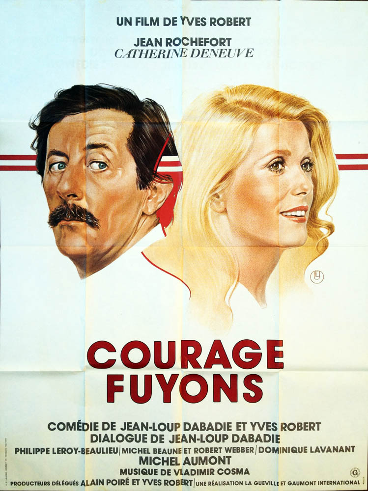 Couragefuyons
