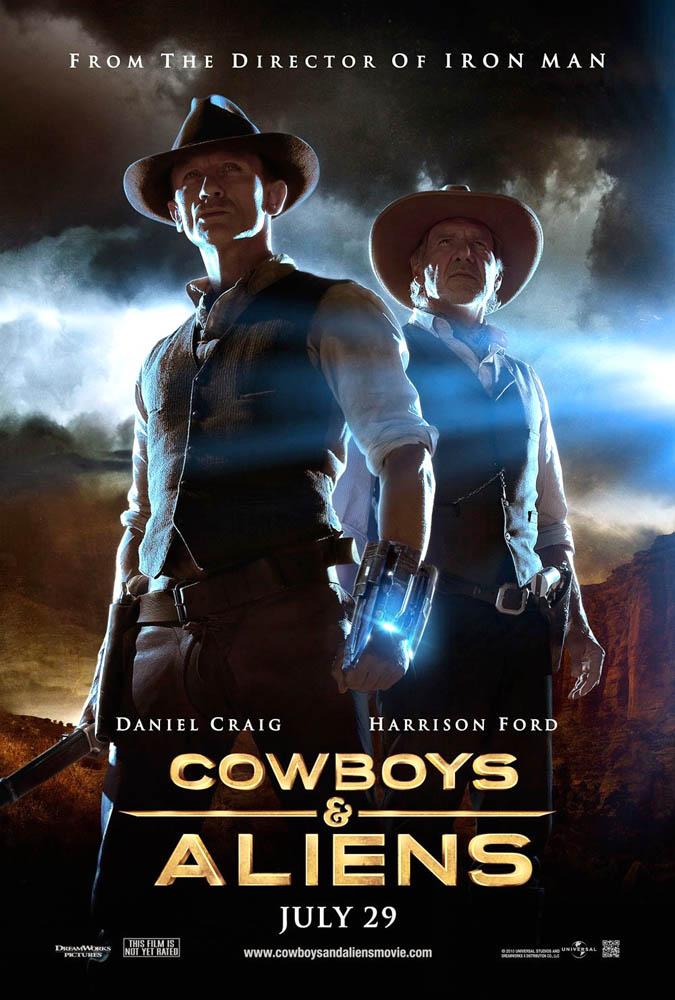 Cowboysandaliens3