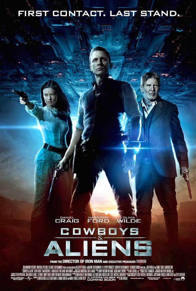Cowboysandaliens5