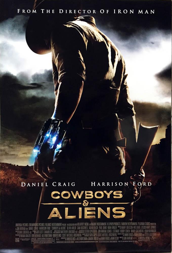 Cowboysandaliens8