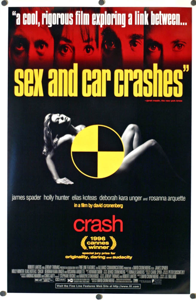 Crash3
