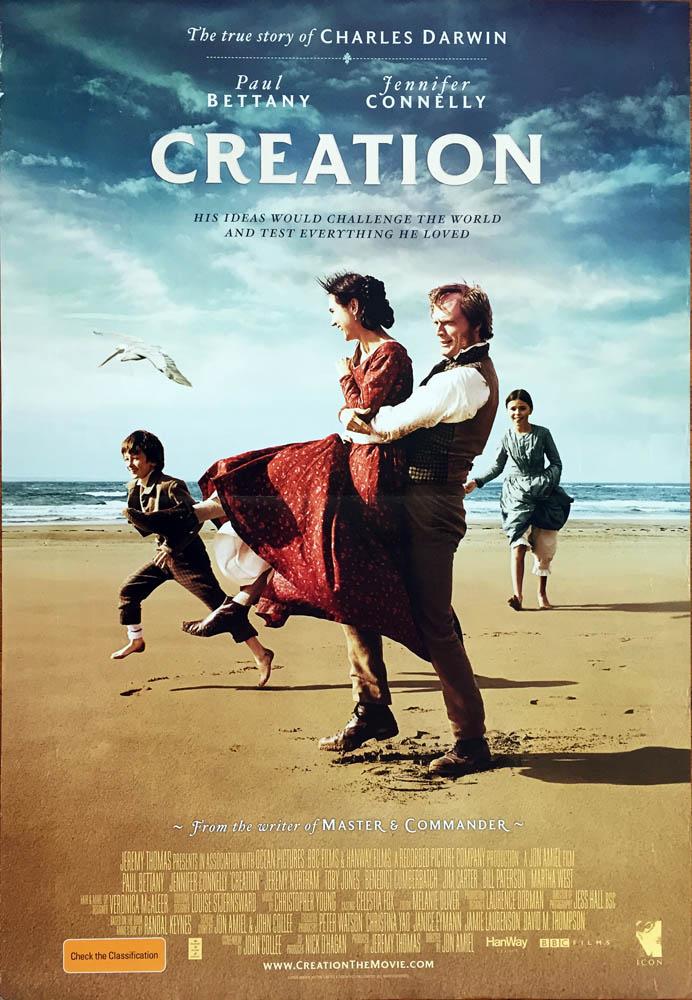 Creation3