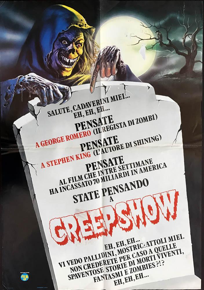 Creepshow10
