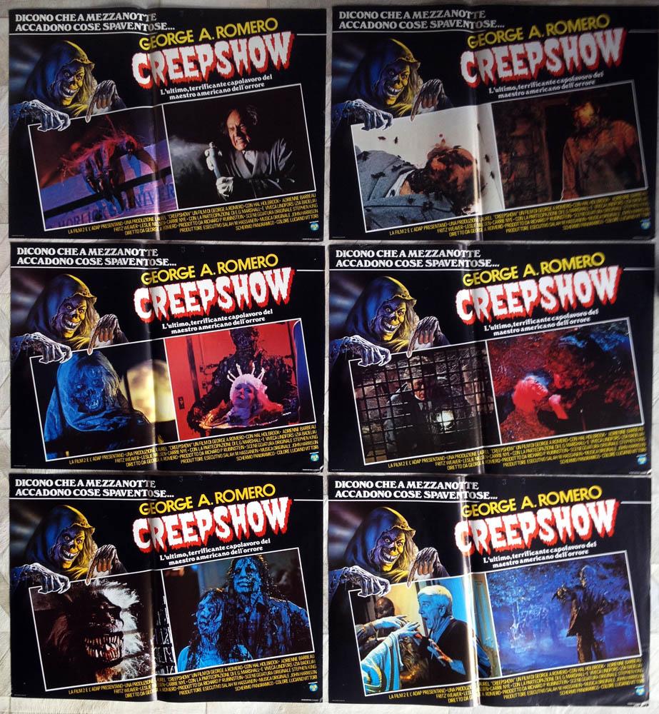 Creepshow8