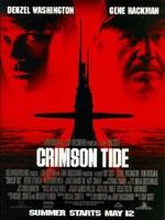 Crimsontide2