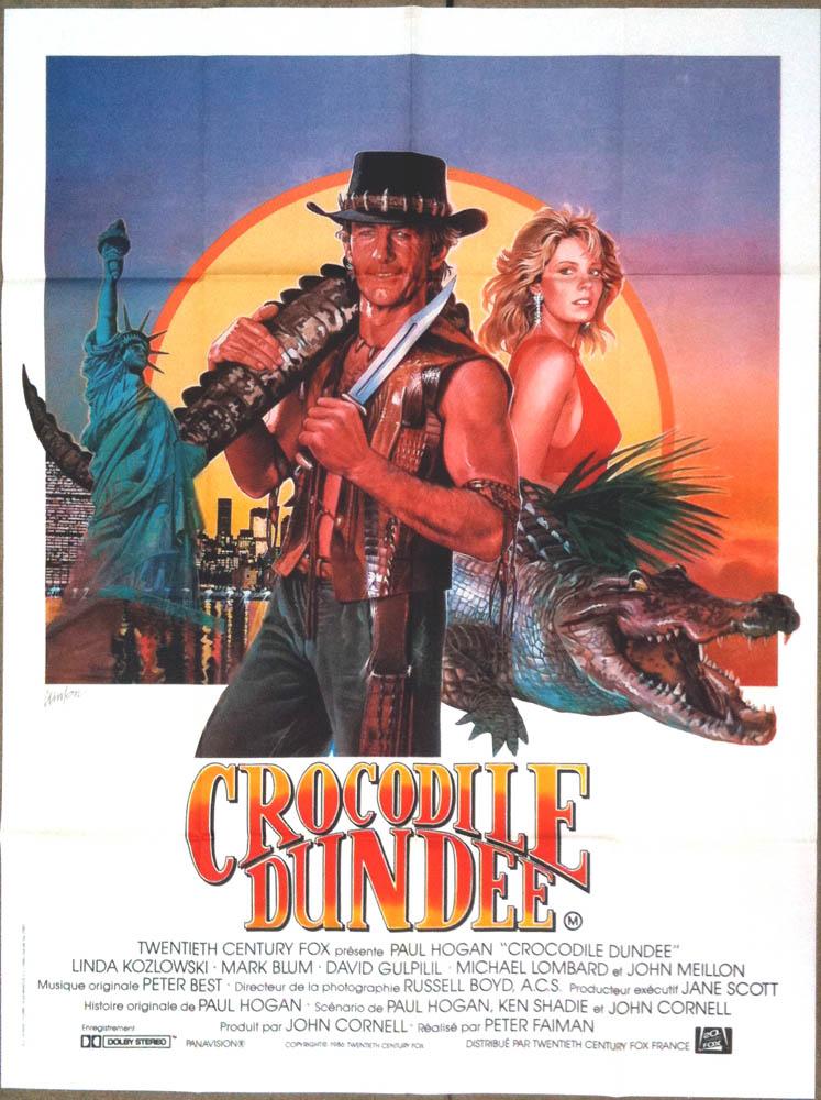 Crocodiledundee12
