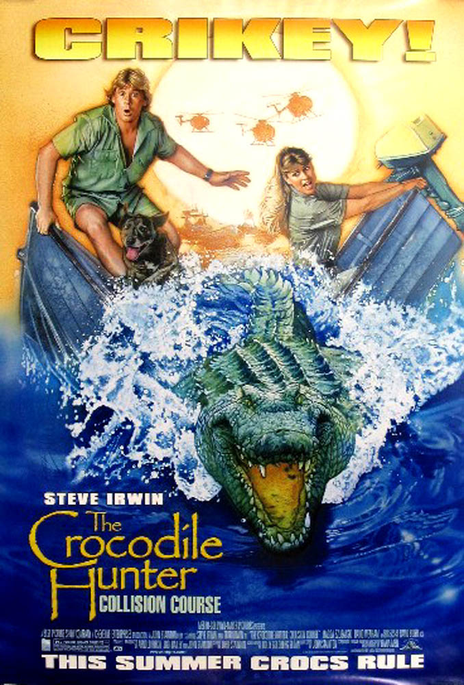 Crocodilehunter1