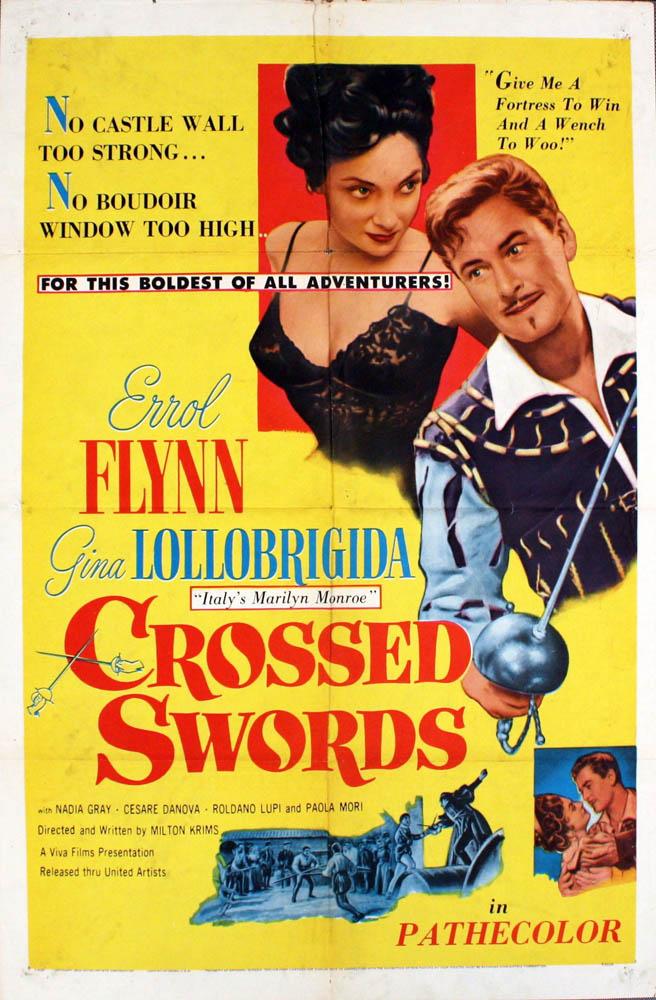 Crossedswords2