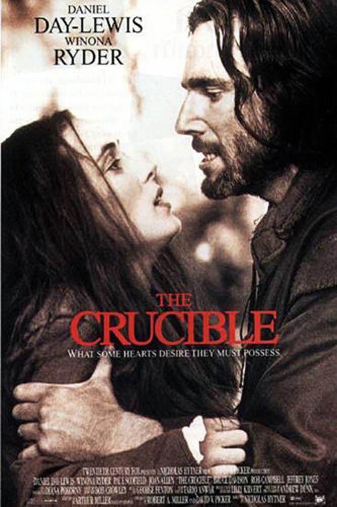Crucible3