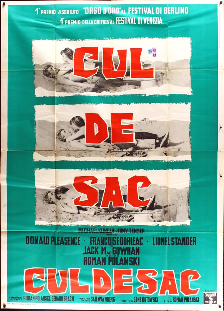 Culdesac5