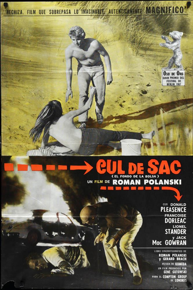 Culdesac8