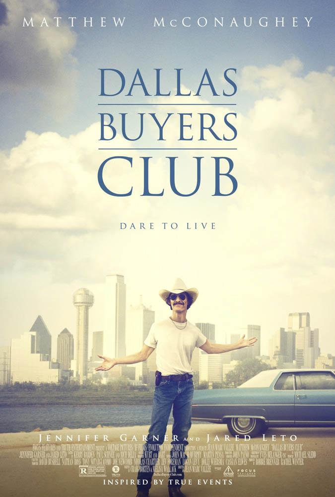 Dallasbuyersclub1