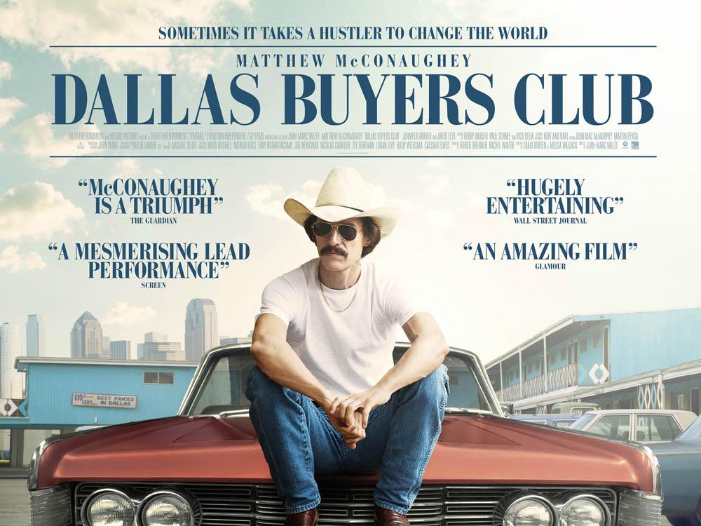 Dallasbuyersclub2