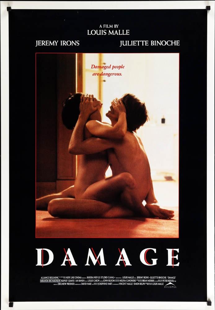 Damage5
