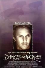 Danceswithwolves3