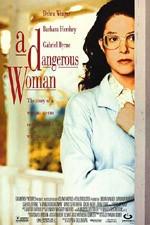 Dangerouswoman1