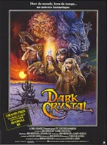 Darkcrystal3