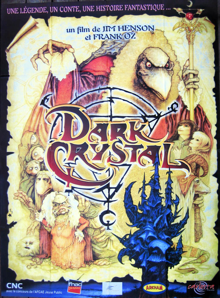 Darkcrystal7
