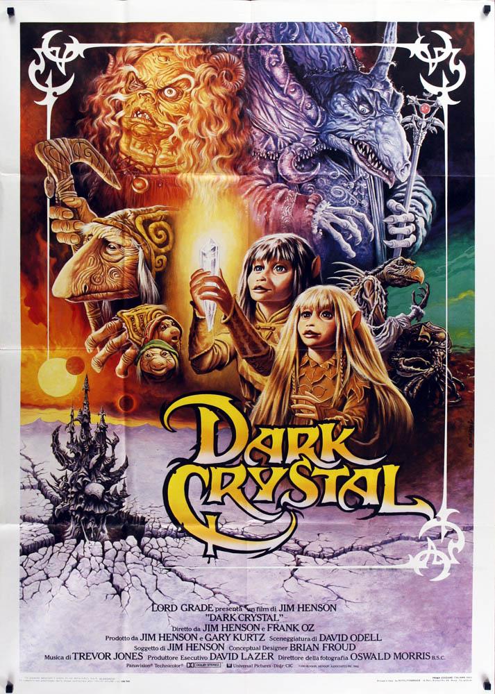 Darkcrystal8
