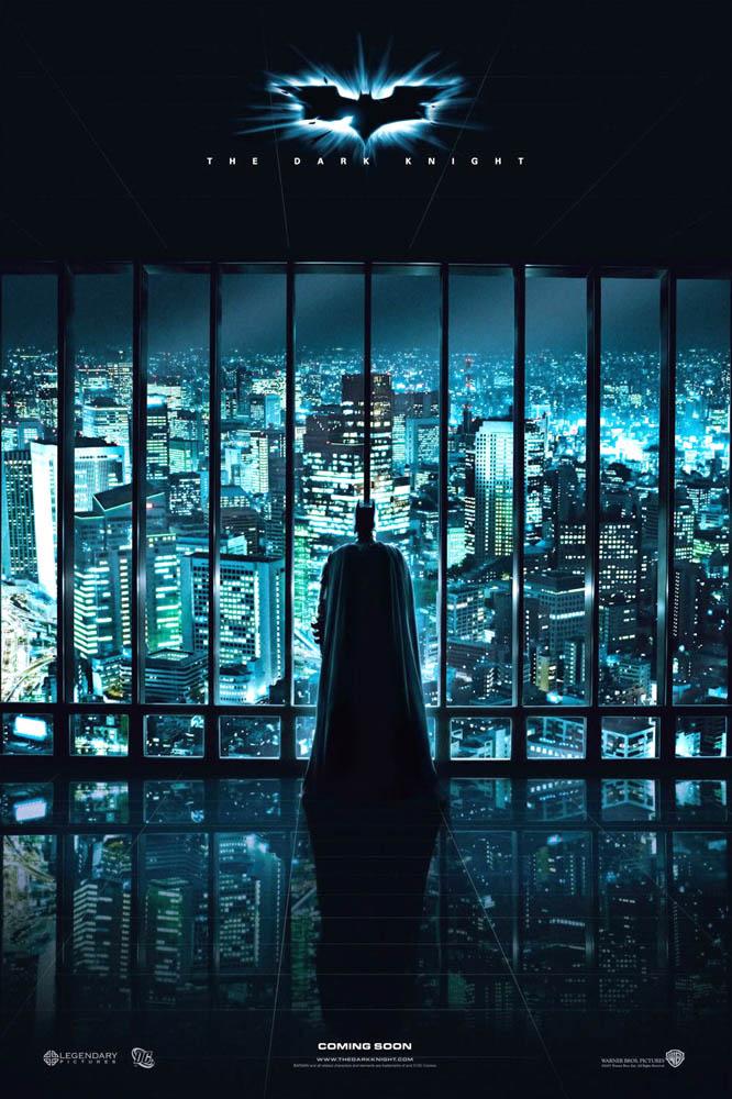 Darkknight1