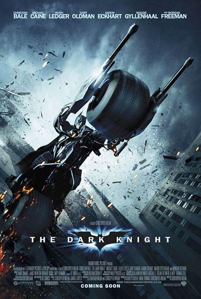 Darkknight5
