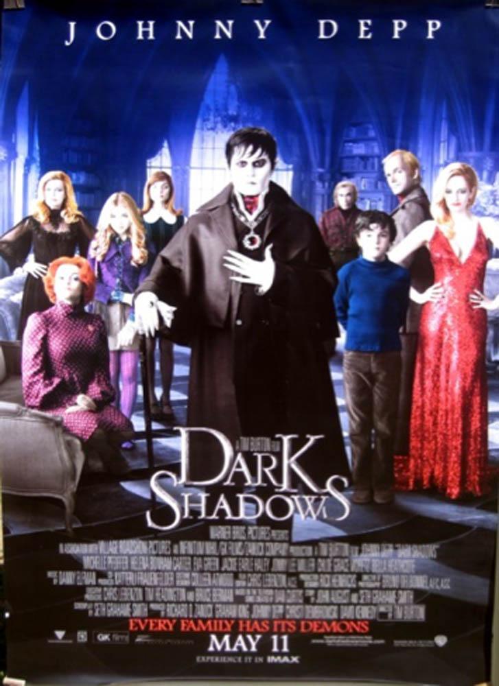 Darkshadows2